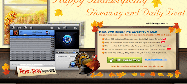 avrmagazine_app_rec_MacX DVD Ripper Pro