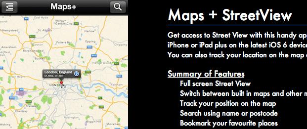 avrmagazine_app_rec_maps+streetviw_0
