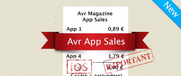 avrmagazine_avr_app_sales_ios