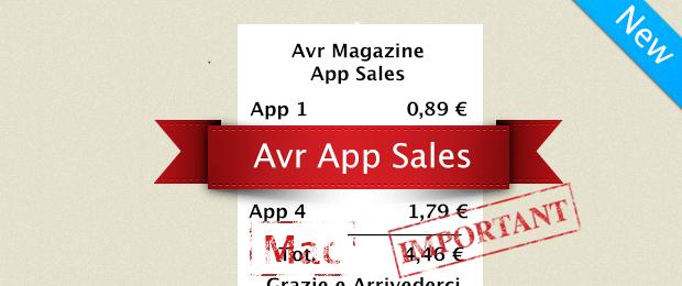 avrmagazine_avr_app_sales_mac