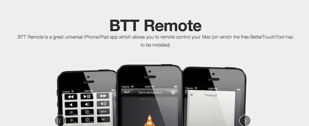 avrmagazine_btt remote_logo