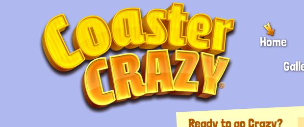 coaster-crazy-app-iphone-4-avrmagazine