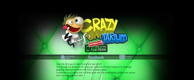 crazytarium-app-recensione-avrmagazine