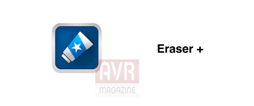 eraser+-applicazioni-iphone-avrmagazine