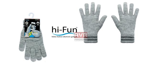 hi-glove-classic-guanti-per-dispositivi-touch-avrmagazine