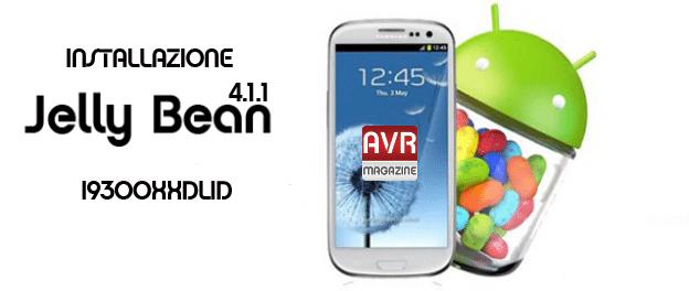 installazione-android-jelly-bean-4-1-1-I9300xxDLID-avrmagazine
