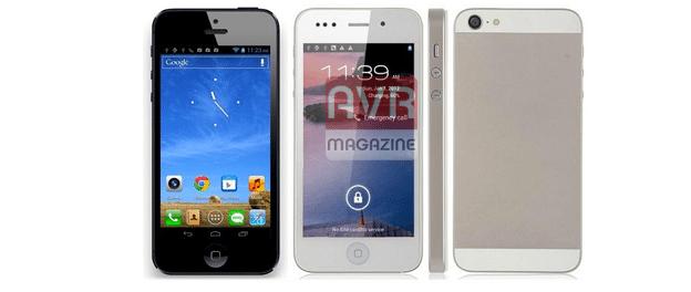 iphone5-dual-sim-cinese-avrmagazine