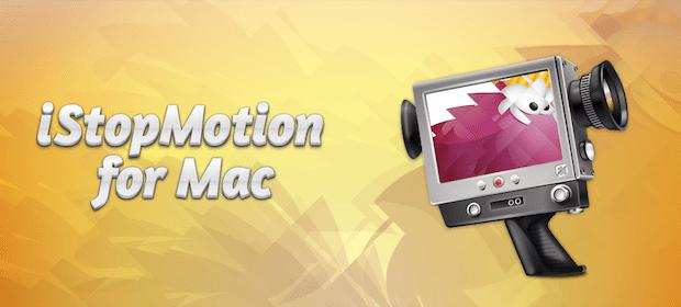 istopmotion-applicazione-ipad-mac-avrmagazine