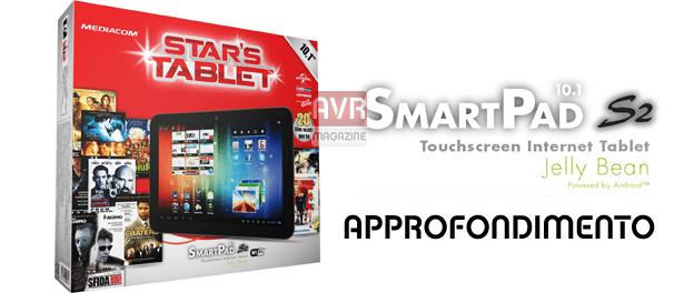 mediacom-smartpad-10.1-s2-approfondimento-avrmagazine