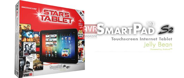 mediacom-smartpad-10.1-s2-avrmagazine