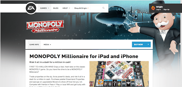 monopoly-millionarie-applicazioni-iphone-0-avrmagazine