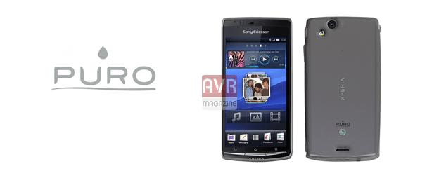 puro-custodia-per-Cover-Sony-Ericsson-Xperia-Arc-avrmagazine