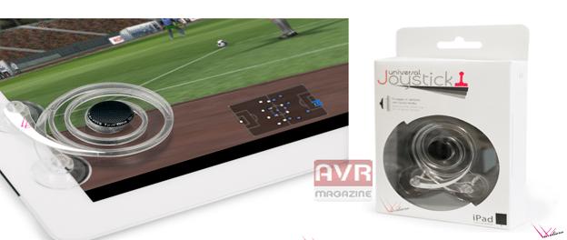 vaveliero-Joystick-per-iPad-avrmagazine