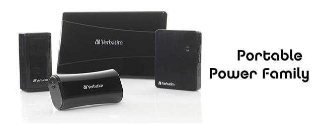 verbatim-Portable-Power-Pack-avrmagazine