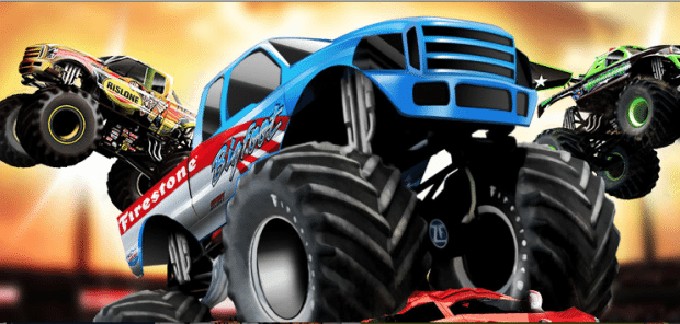 Monster-Truck-Destraction-avrmagazine