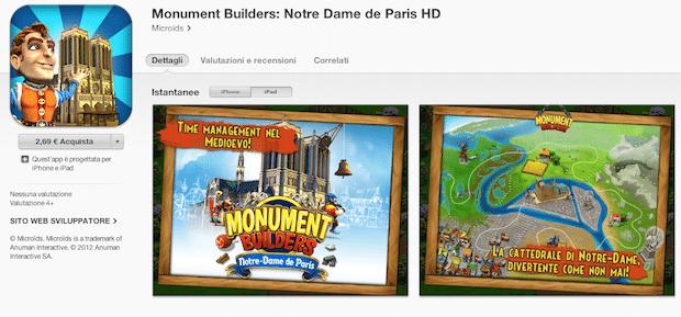 Monuments-Builders-avrmagazine