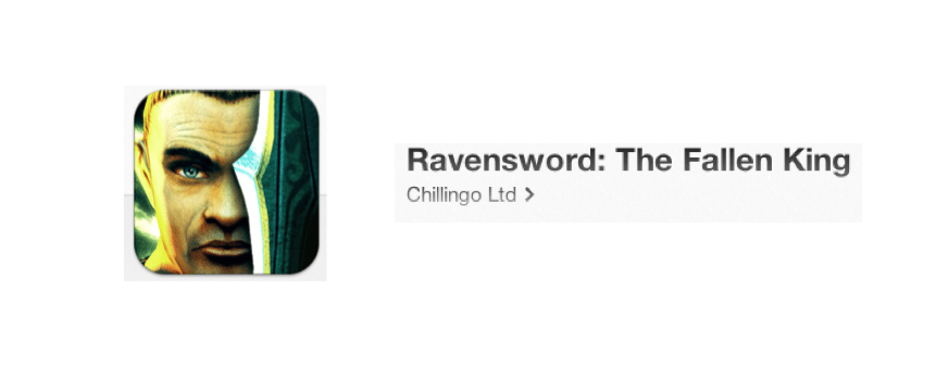 Ravenswold-logo-avrmagazine