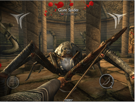 Ravensword-Shadowlands-2-avrmagazine
