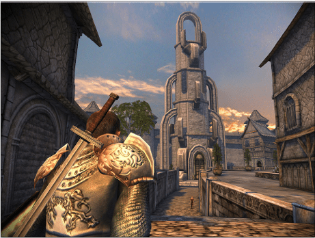Ravensword-Shadowlands-3-avrmagazine
