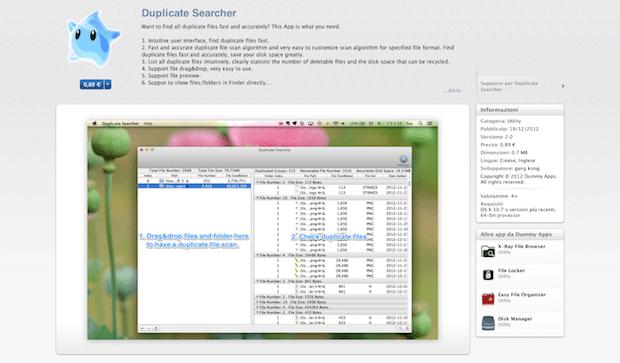 duplicate-searcher-applicazione-mac-logo-avrmagazine