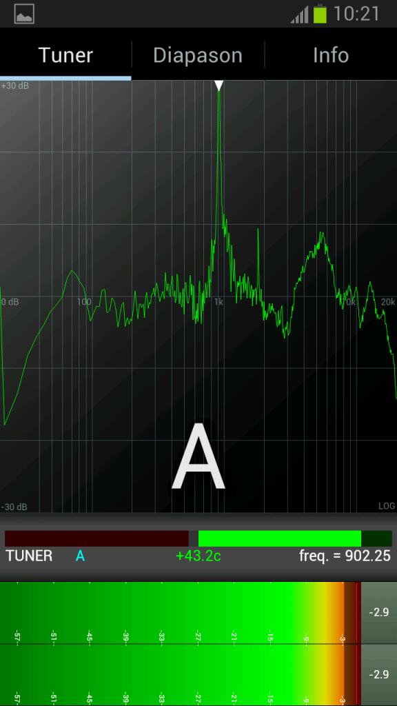 Screenshot_2012-12-31-10-21-56