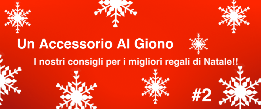 accessori-apple-android-natale-avrmagazine