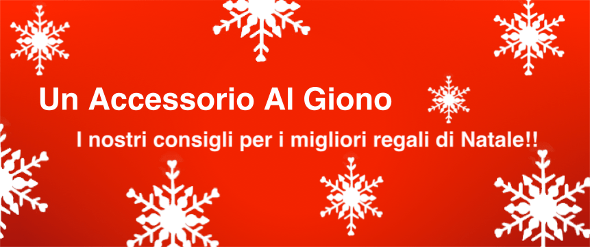 accessori-regali-natale-iphone-avrmagazine