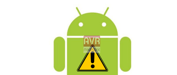 android-4-2-jelly-bean-bug-avrmagazine