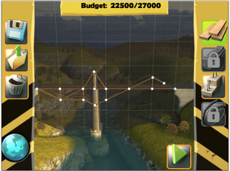 bridge-constructor-giochi-iphone-1-avrmagazine