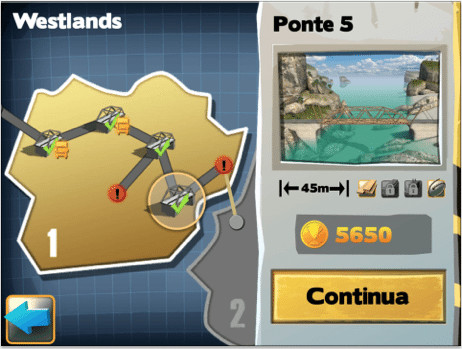 bridge-constructor-giochi-iphone-2-avrmagazine