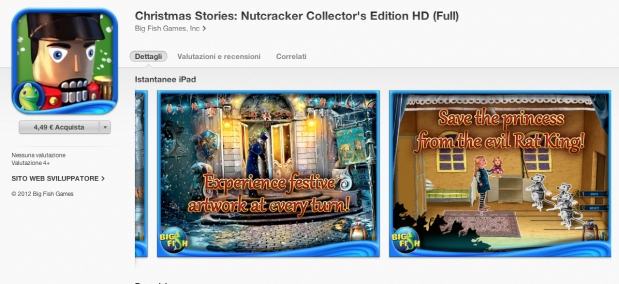 christmas-stories-logo-avrmagazine