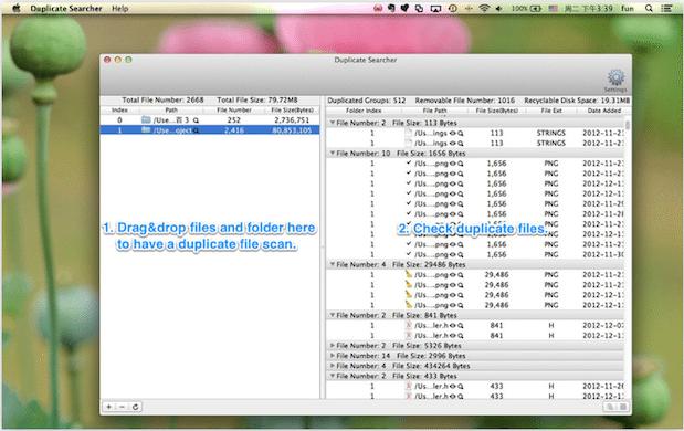 duplicate-searcher-applicazione-mac-avrmagazine