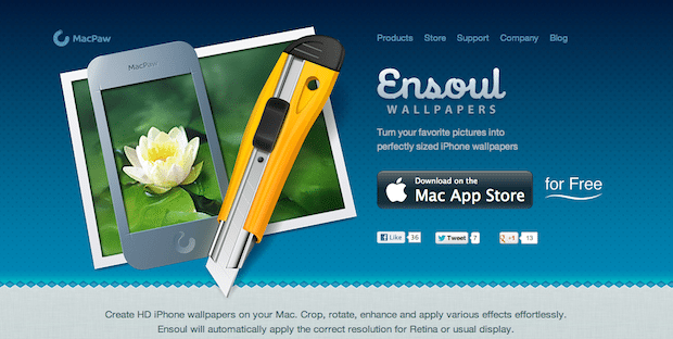 ensoul-wallpapers-5-avrmagazine