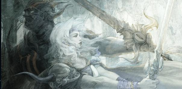 final-fantasy-IV-avrmagazine-l