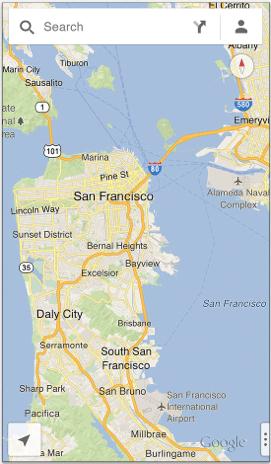 google-maps-1-avrmagazine