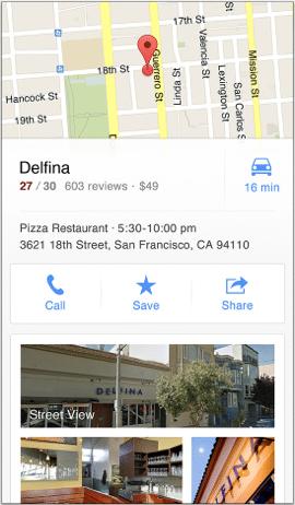 google-maps-2-avrmagazine
