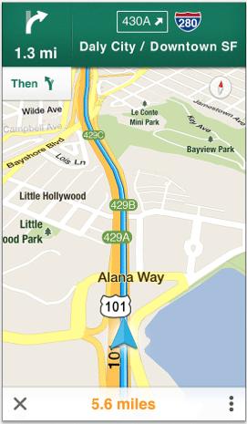 google-maps-3-avrmagazine