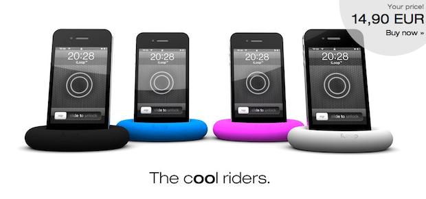 iloop-accessori-iphone-logo-avrmagazine