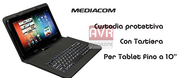 mediacom-custodia-con-tastiera-per-smart-pad-avrmagazine