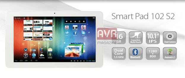 mediacom-smart-pad-10-2-S2-android-avrmagazine