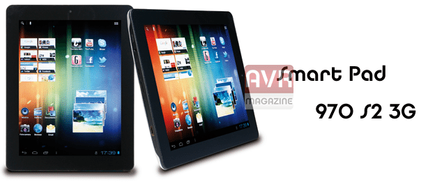 mediacom-smart-pad-970-s2-3g-avrmagazine