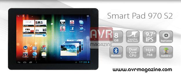mediacom-smart-pad-970-s2-avrmagazine
