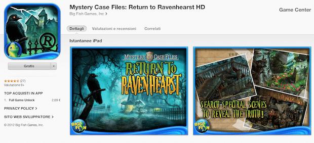 mistery-case-files-applicazione-ipad-4-avrmagazine