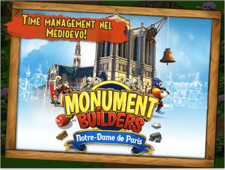 monument-buider-applicazione-iphone-avrmagazine