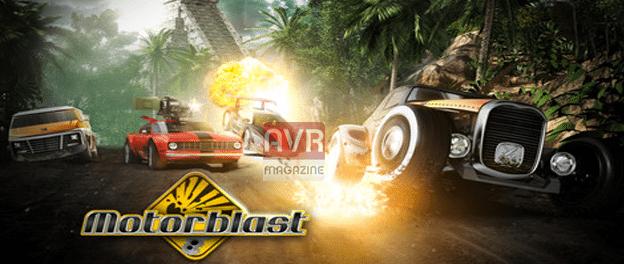 motor-blast-gioco-di-corse-per-iphone-gameplay-avrmagazine