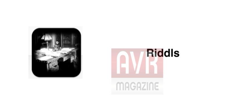 riddls-avrmagazine