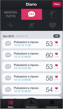 runtastic-heart-rate-pro-applicazione-iphone-3-avrmagazine