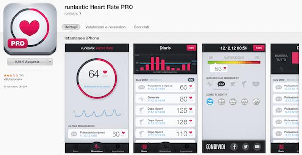 runtastic-heart-rate-pro-applicazione-iphone-4-avrmagazine
