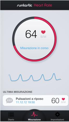 runtastic-heart-rate-pro-applicazione-iphone-avrmagazine