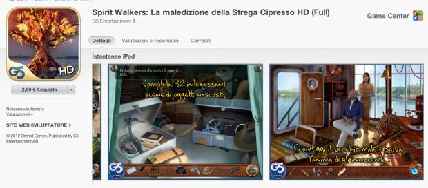 spirit-walkers-applicazioni-iphone-4-avrmagazine